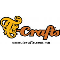 Logo of T-Crafts