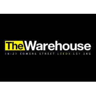 Logo of The Warehouse Leeds LTD