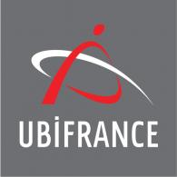 Logo of UBI France