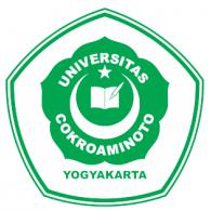 Logo of Universitas Cokroaminoto Yogyakarta