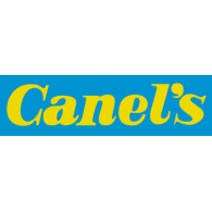 Logo of Canel's