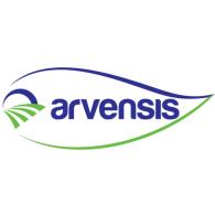 Logo of Arvensis Agro