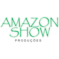 Logo of Amazon Show