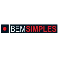 Logo of Bem Simples