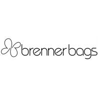 Logo of Brenner Bags