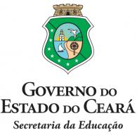 Logo of Governo do Estado do Ceara