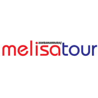 Logo of melisa tour
