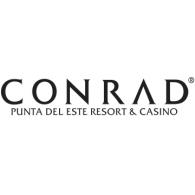 Logo of Conrad Punta Del Este