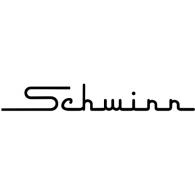 Logo of Schwinn