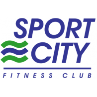 Logo of Sport City
