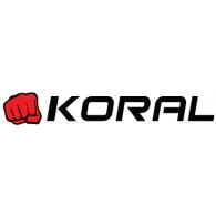 Logo of Koral