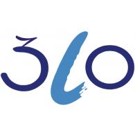 Logo of Trzecie Liceum Ogólnokształcące Sopot