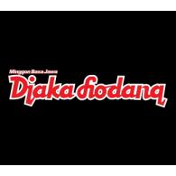 Logo of Djoko Lodang