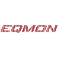 Logo of Eqmon