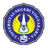 Logo of Universitas Negeri Yogyakarta