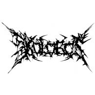 Logo of Kolobos