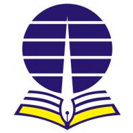 Universitas Terbuka Brands Of The World Download Vector Logos And Logotypes