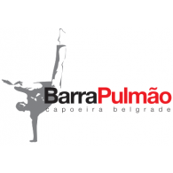 Logo of Barra Pulmao
