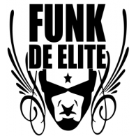 Logo of Funk de Elite