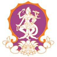 Logo of Institut Seni Indonesia Denpasar