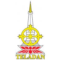 Logo of SMA 1 Yogyakarta
