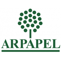 Logo of Arpapel