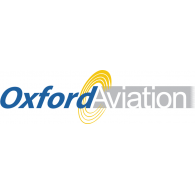 Logo of Oxford Aviation Inc.