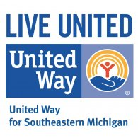 Logo of United Way for Southeastern Michigan