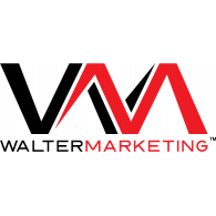Logo of WalterMarketing