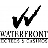 Logo of Waterfront