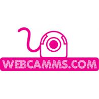 Logo of webcamms.com