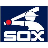 Logo of Chicago White Sox