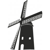 Logo of Windmill