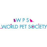 Logo of World Pet Society