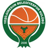 Logo of Yesilgiresun Belediyespor