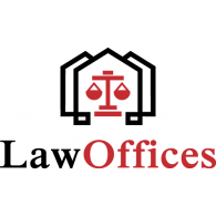 Logo of Law Offices