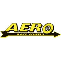 Logo of Aero Race Wheels