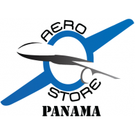Logo of Aero Store Panama