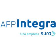 Logo of AFP Integra SURA