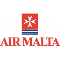 Logo of Air Malta
