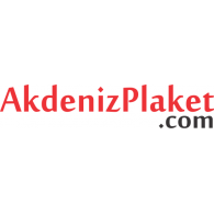 Logo of Akdeniz Plaket İmalatı
