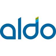 Logo of Aldo Componentes Eletrônicos