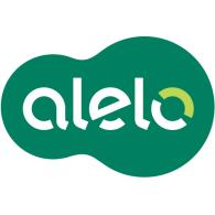 Logo of Alelo
