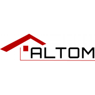 Logo of ALTOM