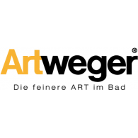 Logo of Artweger