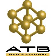 Logo of ATB