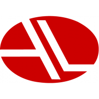 Logo of Autolatina