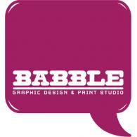 Logo of Babble