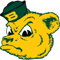 Logo of Baylor Bears