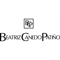 Logo of Beatriz Canedo Patiño